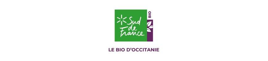 Vins biologique Sud Ouest | Domaine de Rolland Tuchan