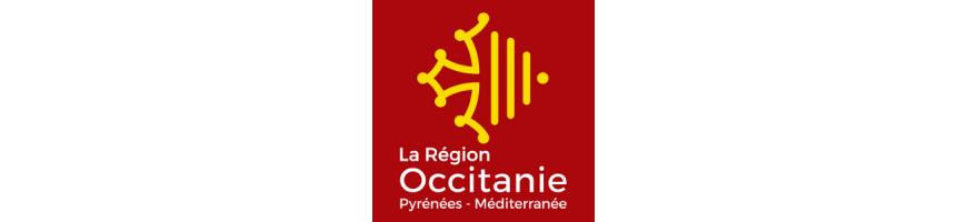 Muscat de Rivesaltes Vins bios - Sud de la France | Domaine de Rolland Tuchan